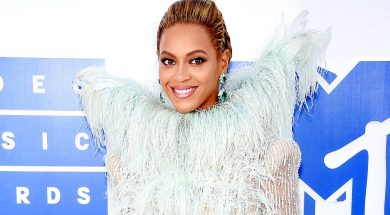 VMA 2016: Top 10 Beauty Looks