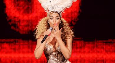 Beyoncé no carnaval 2017? Parece que está mais certo do que nunca!