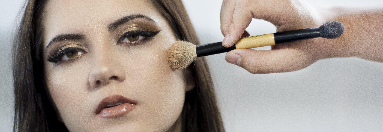 TUTORIAL: Kardashian's MakeUp Inspiration