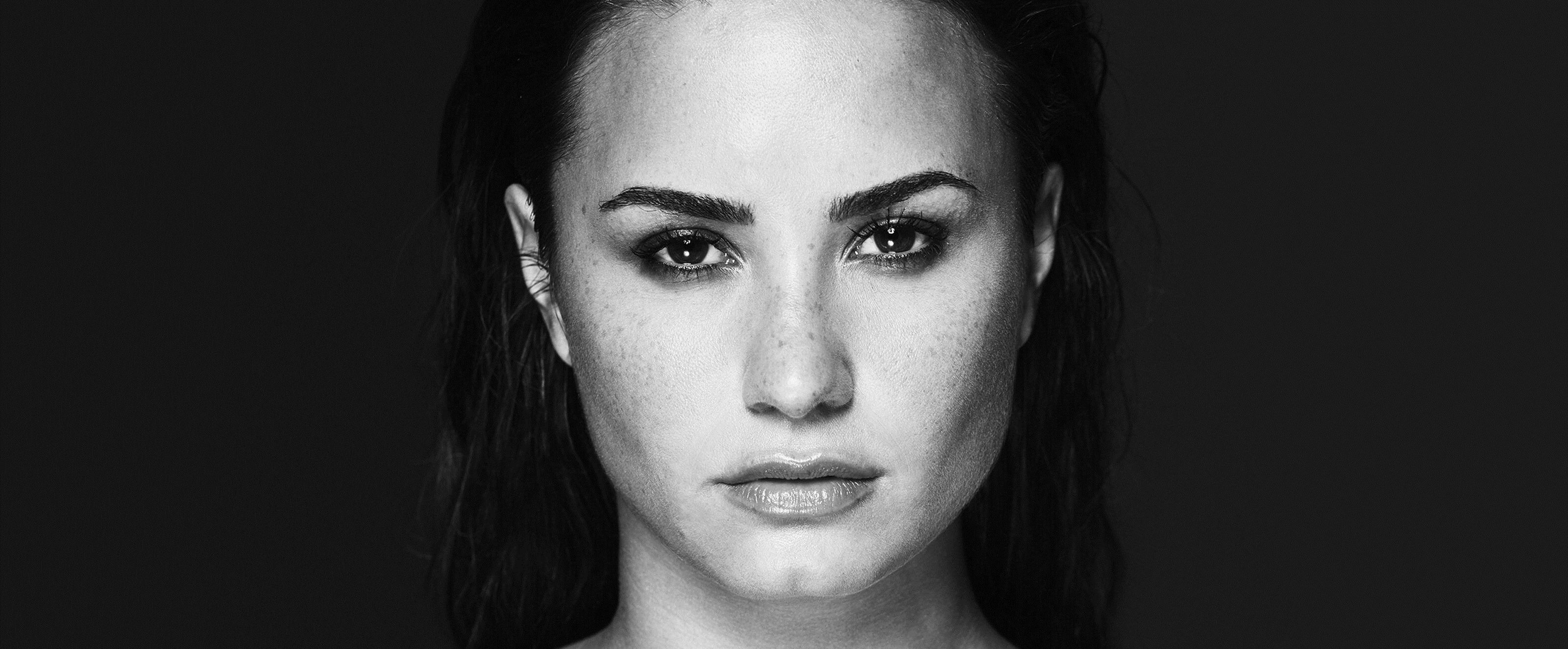 Demi Lovato virá ao Brasil para shows em 4 cidades!
